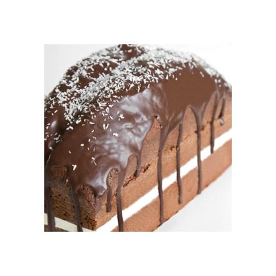 Chocosmart Chocolate