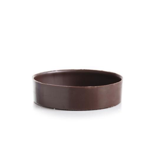 Tartelette cup 5cm