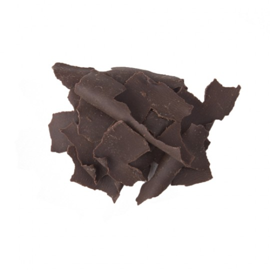 Flake dark 5.5 kg/12 lbs
