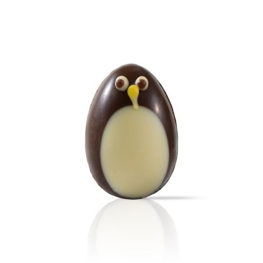 Penguin 3D