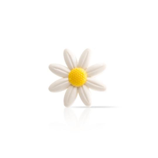 Daisy xl