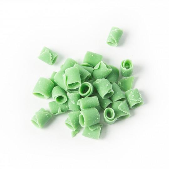 Curls green 5.5 kg/12 lbs